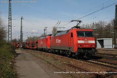 152012-1 Bischofsheim 010408