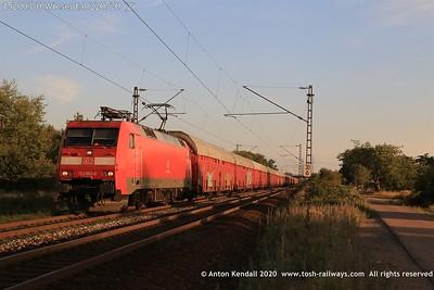 152003-0 Wiesental 220720 (2)