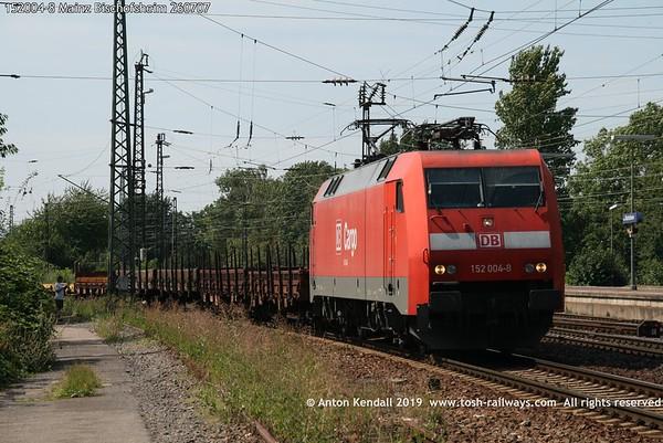 152004-8 Mainz Bischofsheim 260707
