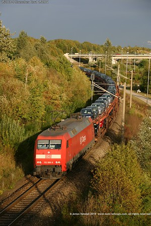 152008-9 Muenchen Nord 150904