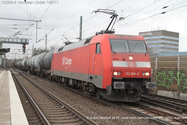 152008-9 Hannover Linden 140111