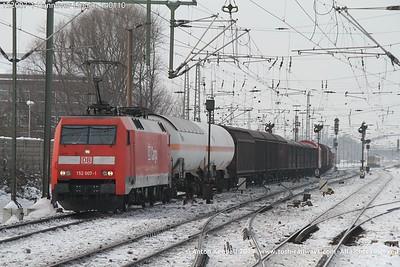 152007-1 Hannover Linden 140110