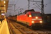 152008-9 Hannover Linden 101213