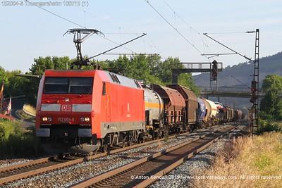 152004-8 Thuengersheim 100715 (1)