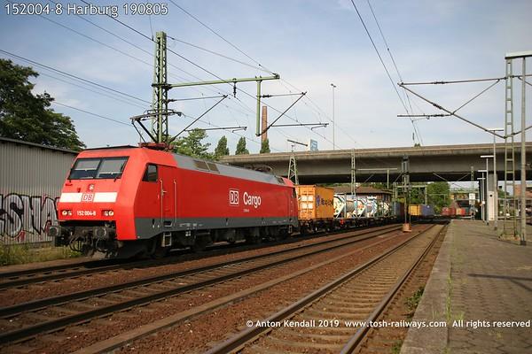 152004-8 Harburg 190805