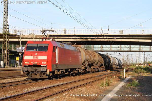 152006-3 Bischofsheim 180714