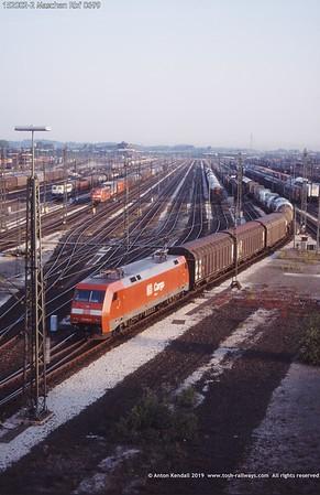 152002-2 Maschen Rbf 0699