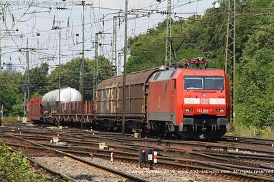 152009-7 Koeln Gremberg 020714