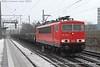 155086-2 Hannover Linden 190110