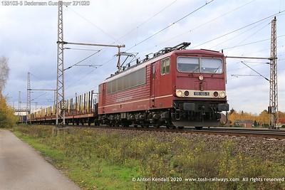155103-5 Dedensen Guemmer 271020
