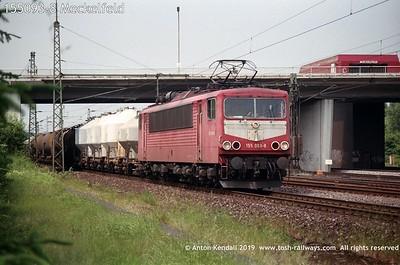 155093-8 Meckelfeld