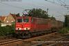 155102-7 Mainz Bischofsheim 260707