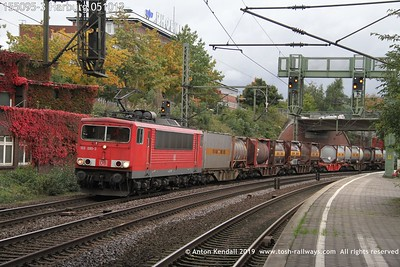 155095-3 Harburg 051012