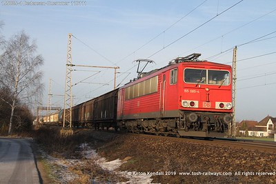 155085-4 Dedensen-Guemmer 110111