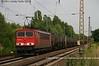 155108-4 Leipzig Thekla 130706
