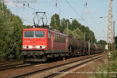 155096-1 Leipzig Thekla 160709