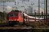 155211-6 Mainz-Bischofsheim 201006