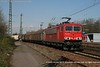 155183-7 Bischofsheim 010408