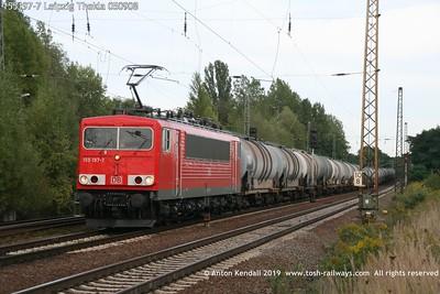 155197-7 Leipzig Thekla 050908