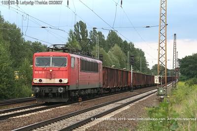 155192-8 Leipzig-Thekla 020807