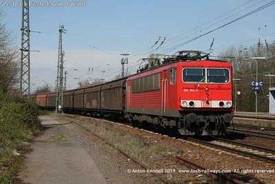 155184-5 Bischofsheim 010408