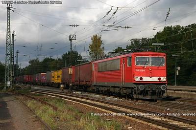155013-6 Mainz-Bischofsheim 201006