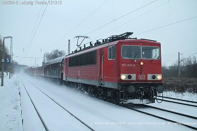 155004-5 Leipzig Thekla 121212