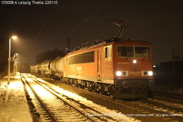 155008-6 Leipzig Thekla 220110