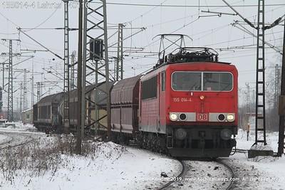 155014-4 Lehrte 140110