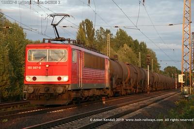 155007-8 Leipzig Thekla 040908 2