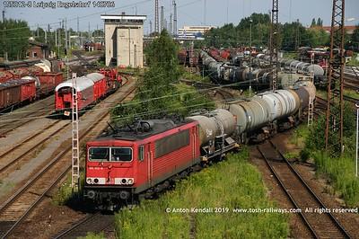 155012-8 Leipzig Engelsdorf 140706