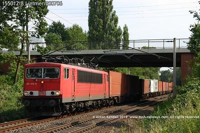 155012-8 Limmer 200706