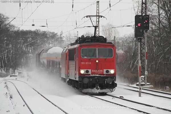 155011-0 185008-0 Leipzig Thekla 111212 (2)