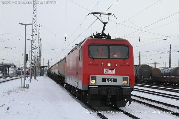156001-0 Grosskorbetha 131212