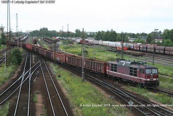 180011-9 Leipzig-Engelsdorf Rbf 310707