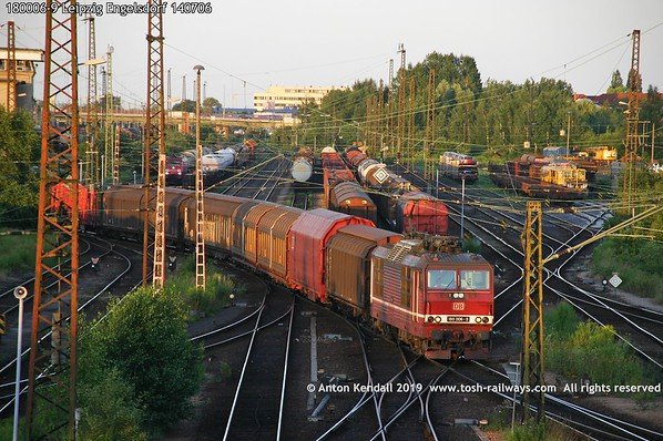 180006-9 Leipzig Engelsdorf 140706