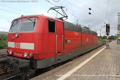 181214-8 Mainz Bischofsheim 120712