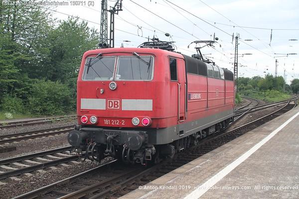 181212-2 Mainz Bischofsheim 150711 (2)