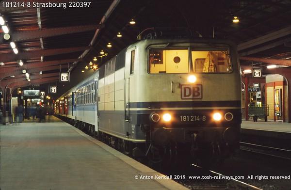 181214-8 Strasbourg 220397