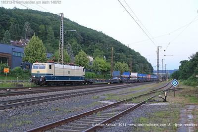 181213-0; Gemuenden; am; Main; 140721