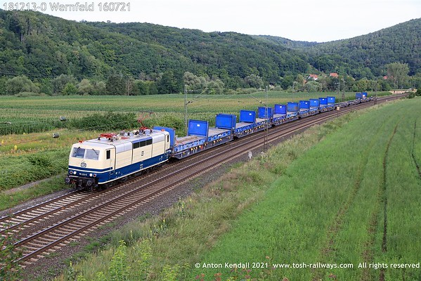 181213-0; Wernfeld; 160721