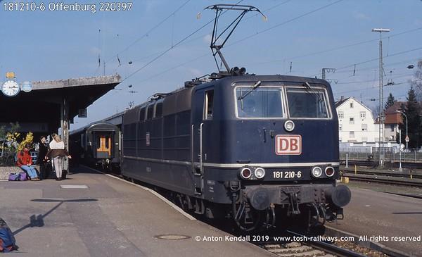 181210-6 Offenburg 220397