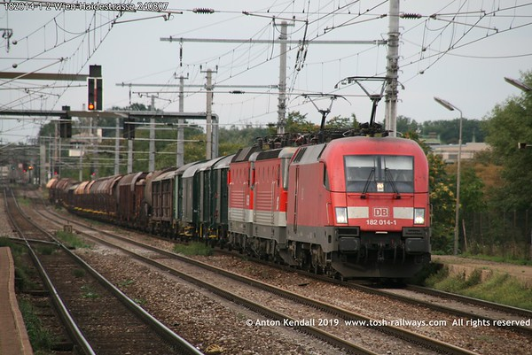 182014-1 2 Wien-Haidestrasse 240807