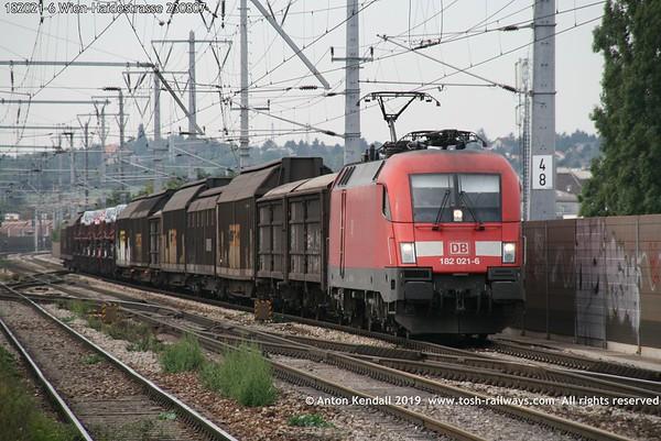 182021-6 Wien-Haidestrasse 230807