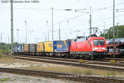 182001-8 Muenchen Nord 140904