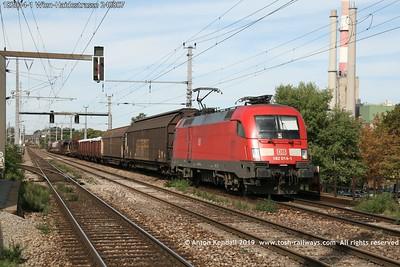 182014-1 Wien-Haidestrasse 240807