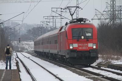 182008-3 2 Leipzig Thekla 220110