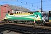 182570-2 Linz Hbf 100415