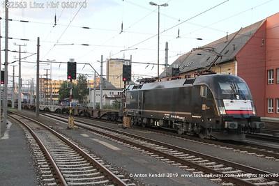 182563 Linz Hbf 060710