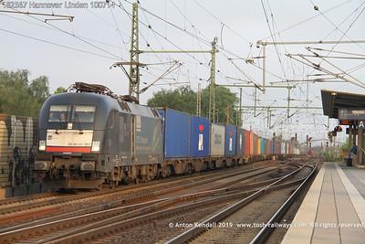 182567 Hannover Linden 100714
